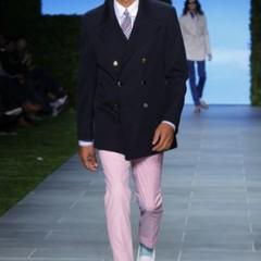 Foto 4 de 15 de la galería tommy-hilfiger-primavera-verano-2011-en-la-semana-de-la-moda-de-nueva-york en Trendencias Hombre