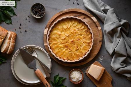 Menus Completos Para Semana Agosto Menu Semanal Comer Alimentos Alimentacion Verano Pastel