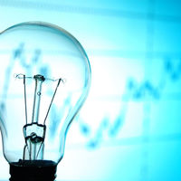 Las claves para entender por qué el precio de la electricidad está rozando máximos históricos (y no va a bajar)