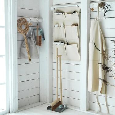 Ikea nos inspira para hacer más natural la limpieza en el hogar