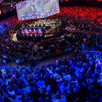 La Liga de Videojuegos Profesional y la Asociación Española de Videojuegos unidos por los eSports