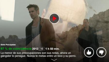Netflix18