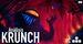 'KRUNCH'paraPC:análisis