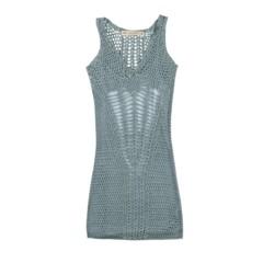Foto 40 de 65 de la galería zara-primavera-verano-2011-los-mejores-vestidos-de-moda en Trendencias
