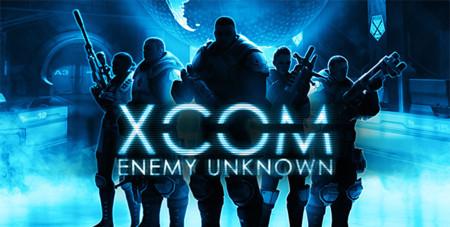 ¡Aun no lo has probado! Juega gratis este fin de semana XCOM: Enemy Unkown en Steam