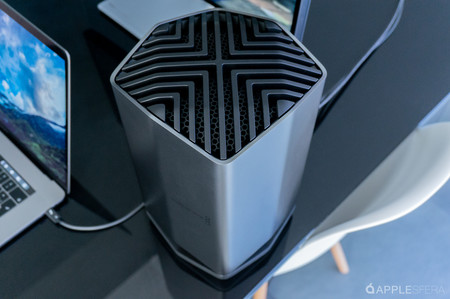 Analisis Blackmagic Egpu Applesfera
