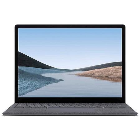 Microsoft Surface Laptop 3 3
