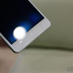 Foto 12 de 14 de la galería vivo-x5-pro-1 en Xataka Android