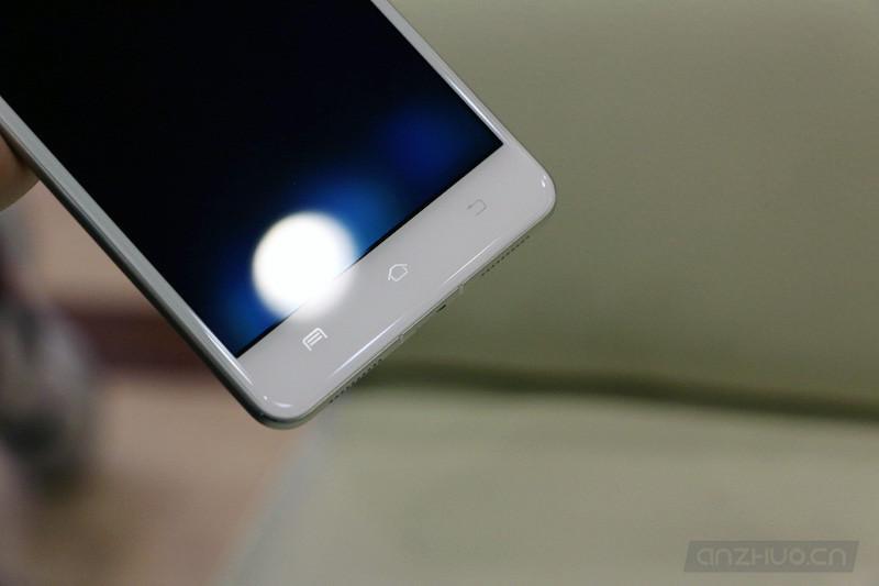 Vivo X5 Pro 12 14