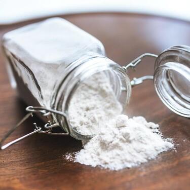 Cómo usar bicarbonato de sodio en tu huerto en casa para tener plantas más grandes y saludables