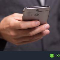 Qué es la itinerancia de datos o roaming