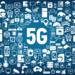 El primer iPhone con conectividad 5G puede llegar en 2020