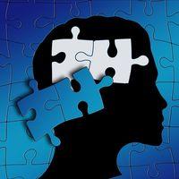 El autismo podría detectarse en niños con este nuevo análisis de sangre