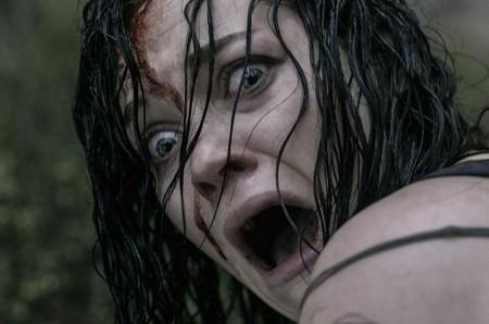 'Posesión infernal (Evil Dead)', una actualización escasa de ingenio