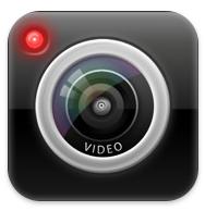 iVideoCamera: la grabación de vídeo con los iPhone 2G y 3G puede estar cerca