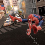 Nuevas características de SpiderMan 3 para cada consola