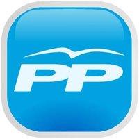 Elecciones 20N: propuestas electorales del PP para las familias