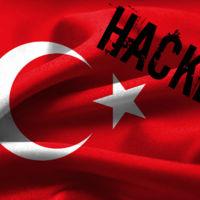 Logro desbloqueado: hackear y publicar los datos de la mitad de los ciudadanos de un país