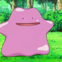 Usuario modifica su Pokémon GO para poder capturar a Ditto