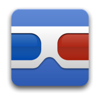 Google Goggles para Android se simplifica