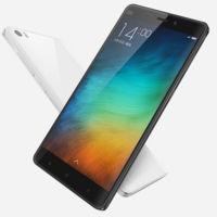 Xiaomi Mi Note Pro, ¿qué lo diferencia de otros phablets de Xiaomi?