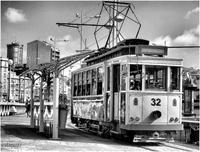 """El caso Toña: un financiero """"ético"""" ante el dilema del tranvía"""
