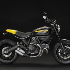 Foto 6 de 11 de la galería ducati-scrambler-full-throttle en Motorpasion Moto