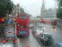 Días de agua y lluvia. Cómo vestirse para la ocasión (II)