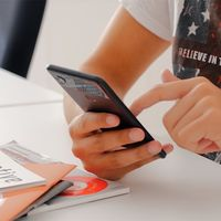 Google se pone firme frente a los permisos de SMS y llamadas en Android y eliminará aquellas apps que los utilicen sin motivo
