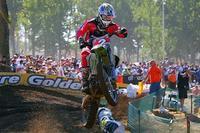 USA arrasa en el Motocross de las Naciones