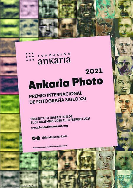 Ankariaphoto Cartel