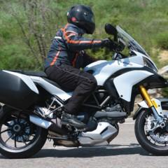 Foto 11 de 12 de la galería ducati-multistrada-1200-s-touring en Motorpasion Moto