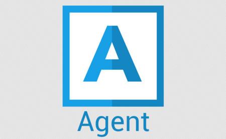 Agent, un asistente para hacer tu Android más inteligente