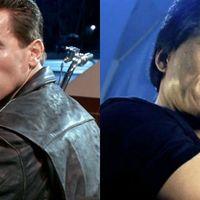 Arnold Schwarzenegger y Jackie Chan se unen a la secuela de 'Transilvania, el imperio prohibido'
