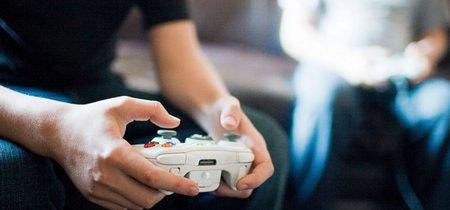 21 videojuegos que el equipo de Xataka recomienda para amenizar tu verano