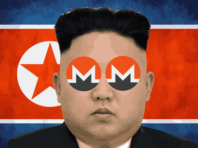 Acusan a un grupo de hackers de Corea del Norte de minar criptomonedas en servidores extranjeros