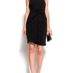 Foto 7 de 10 de la galería este-verano-luce-un-vestido-negro-en-tus-fiestas-mas-estilosas en Trendencias