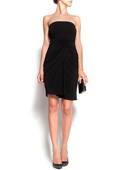 Foto de Este verano luce un vestido negro en tus fiestas más estilosas (7/10)