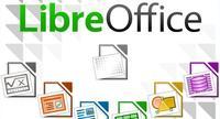 LibreOffice se actualiza a la versión 4.3 con importantes mejoras