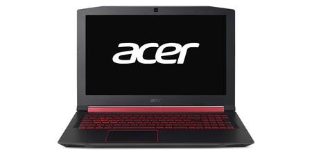 Acer Nitro 5 An515 52 569n