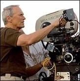 "New York Times: Eastwood aún lucha por la ""luz verde"""