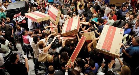 Estas son las tiendas que se sumarán al Black Friday en México y estas son las promociones que ofrecerán
