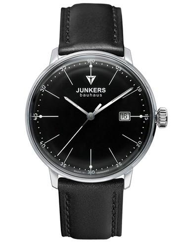 Reloj Junkers