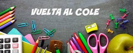 Vuelta al cole: los 9 mejores marcadores de ropa y libros en Amazon