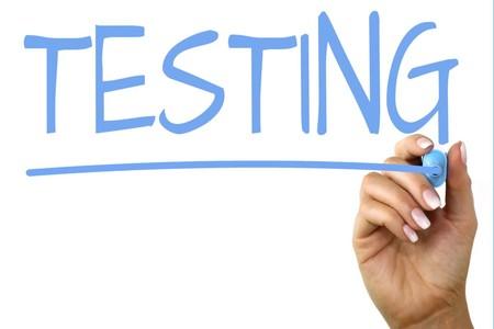 ¿Qué pruebas debemos hacerle a nuestro software y para qué?