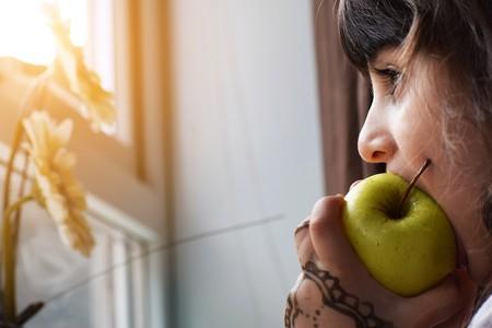 Comida Peligro Alimentos Alergenos Sustituirlos Como