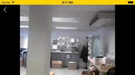 Prosegur Video 1 2 S 386x470 1