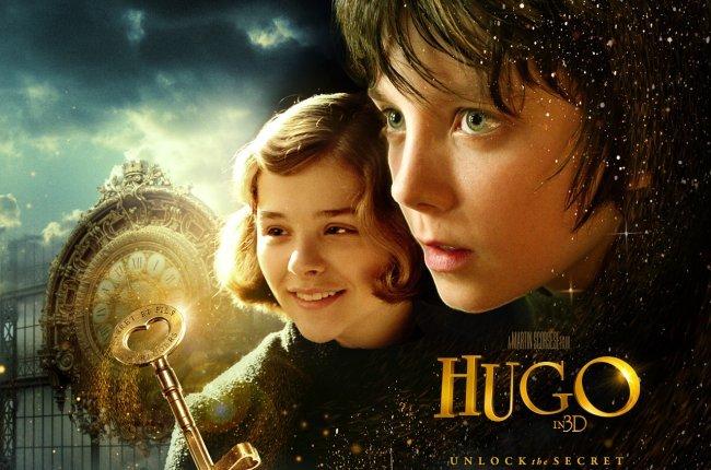 hugo11