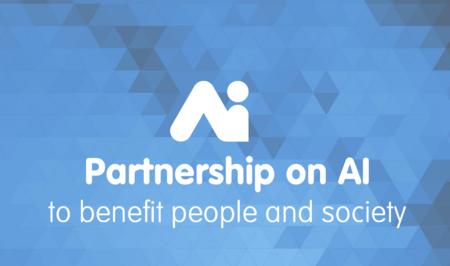 Apple formará parte del Partnership of AI junto con Google, Facebook, IBM, Amazon y Microsoft