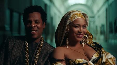 Beyoncé y Jay Z lanzan álbum por sorpresa pero lo que más nos gusta son los cambios de look (de ambos)